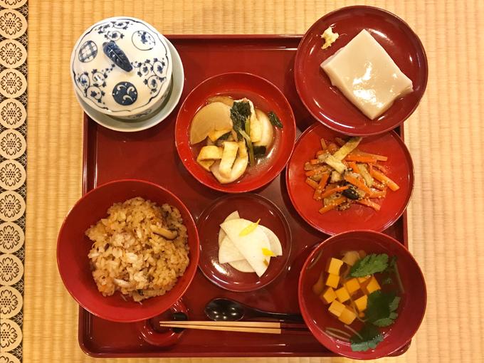 Soup Kitchen Temple Tx